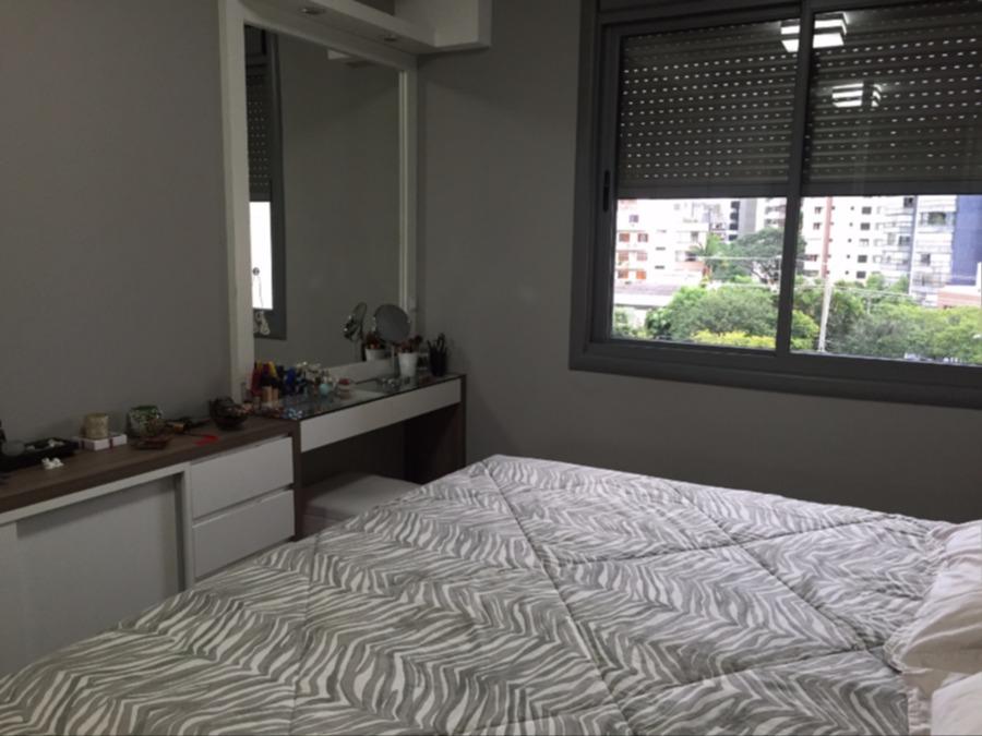 Urban Concept Residence - Apto 1 Dorm, Petrópolis, Porto Alegre - Foto 19