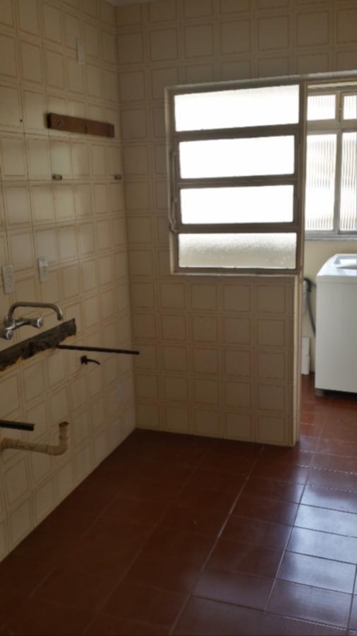 Sperinde Imóveis - Cobertura 2 Dorm, Petrópolis - Foto 18