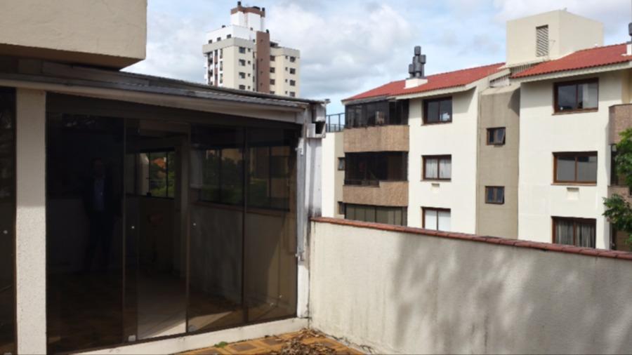 Sperinde Imóveis - Cobertura 2 Dorm, Petrópolis - Foto 22