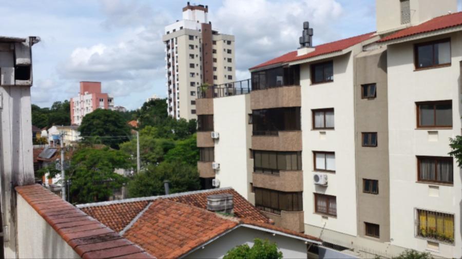 Sperinde Imóveis - Cobertura 2 Dorm, Petrópolis - Foto 25