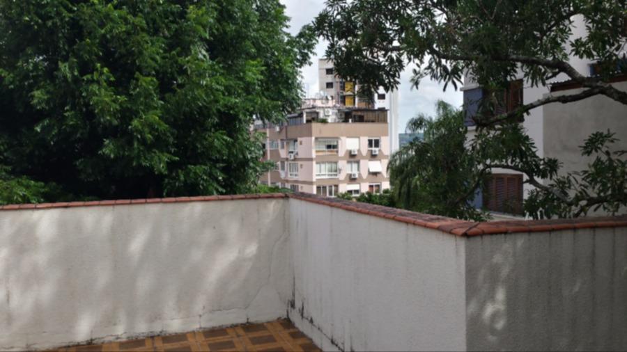 Sperinde Imóveis - Cobertura 2 Dorm, Petrópolis - Foto 23
