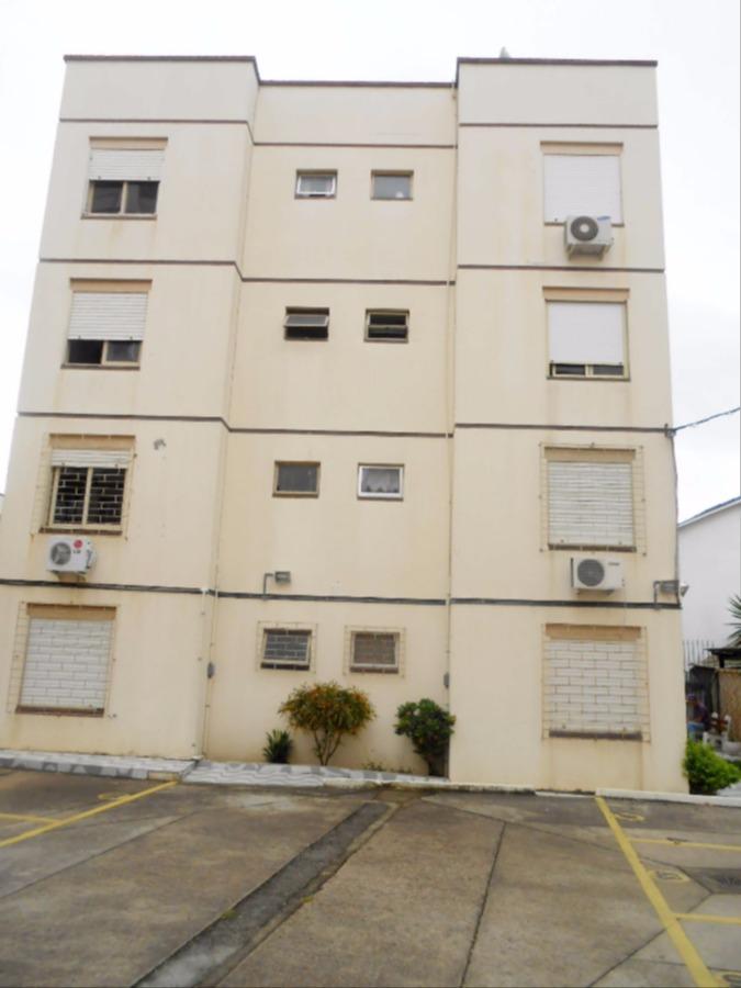 Apto 1 Dorm, Santana, Porto Alegre (CS31005404)