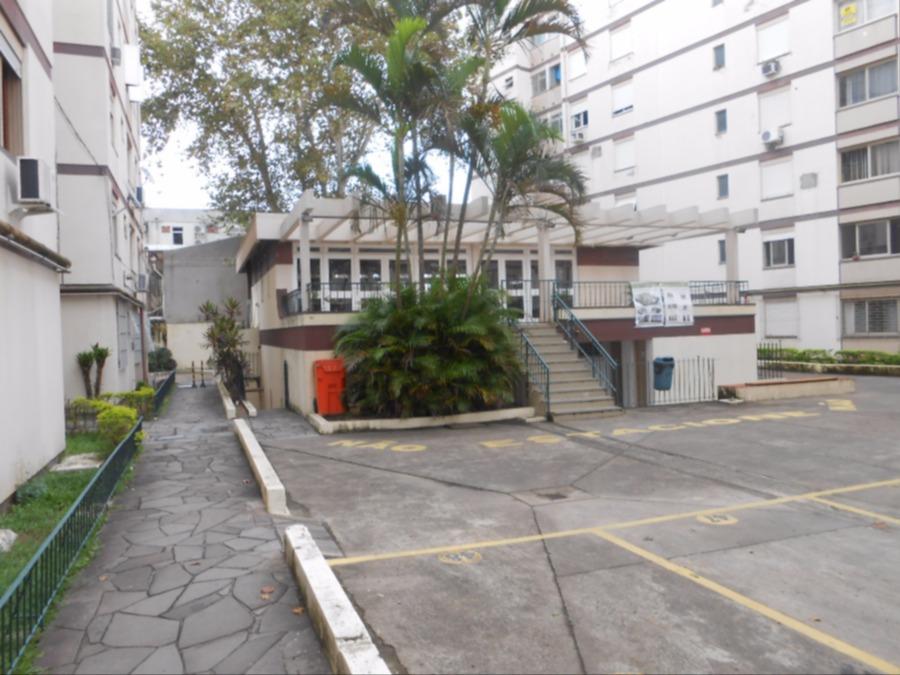 Apto 1 Dorm, Santana, Porto Alegre (CS31005404) - Foto 2