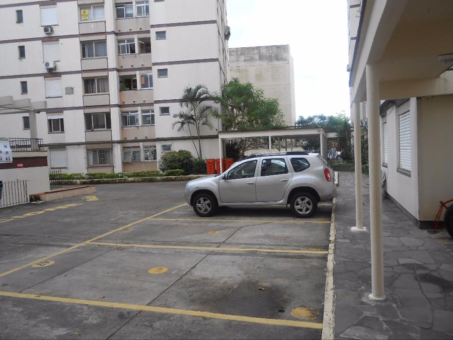 Apto 1 Dorm, Santana, Porto Alegre (CS31005404) - Foto 3