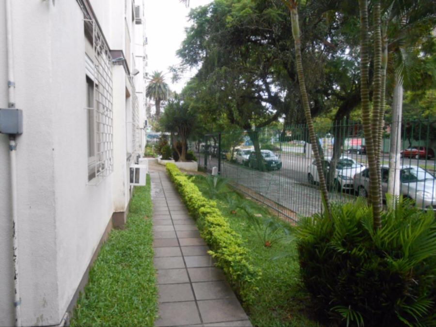 Apto 1 Dorm, Santana, Porto Alegre (CS31005404) - Foto 4