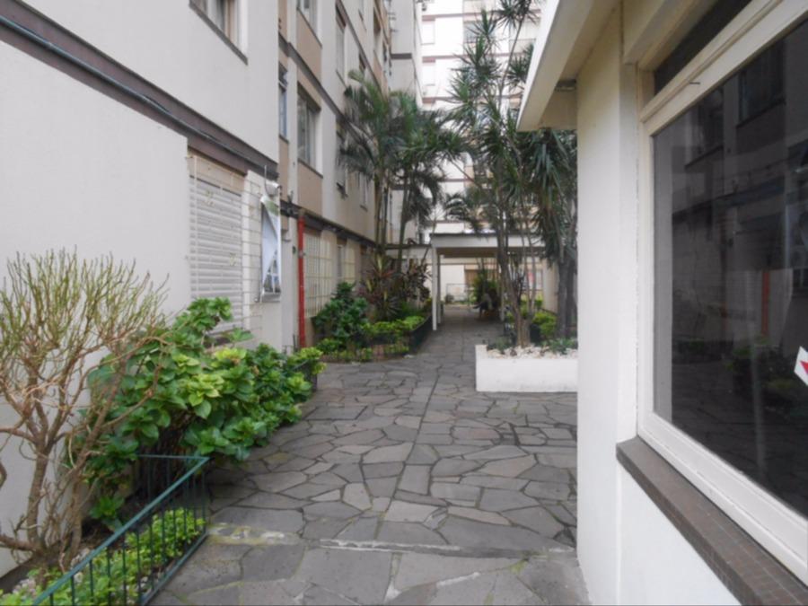 Apto 1 Dorm, Santana, Porto Alegre (CS31005404) - Foto 5