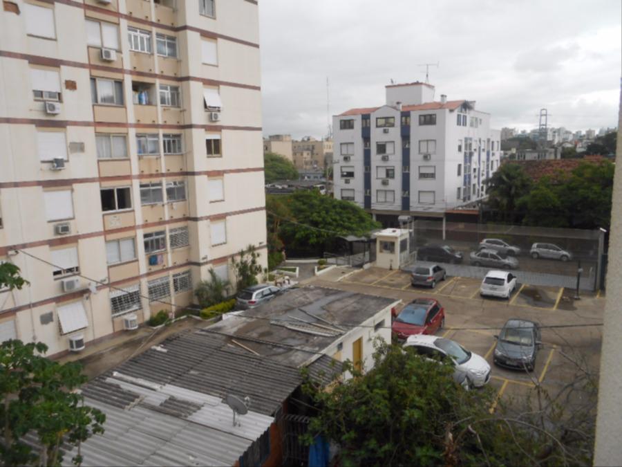 Apto 1 Dorm, Santana, Porto Alegre (CS31005404) - Foto 9