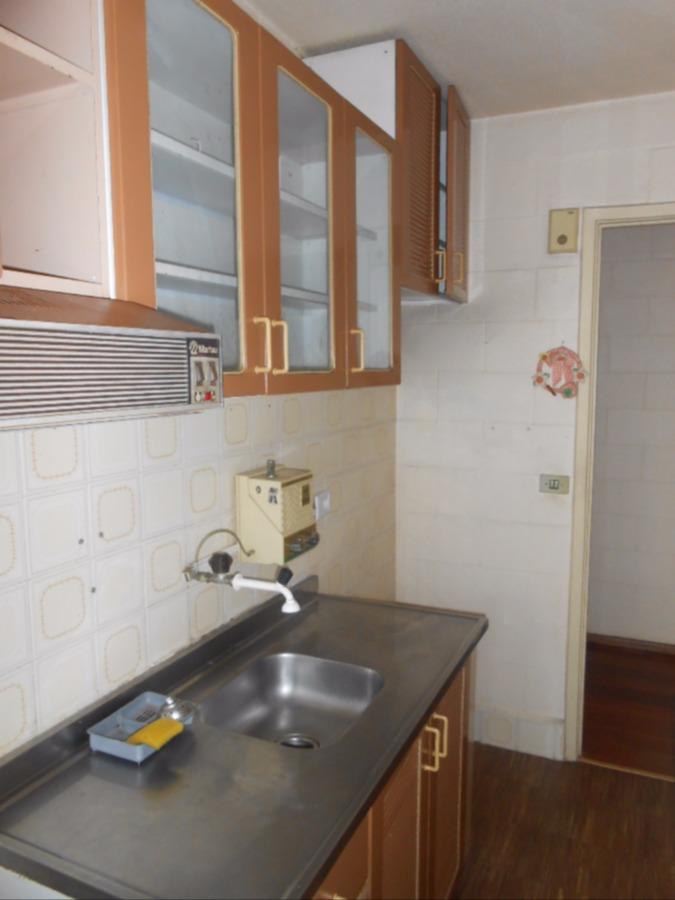 Apto 1 Dorm, Santana, Porto Alegre (CS31005404) - Foto 8