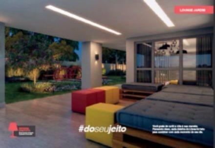 Libres - Apto 2 Dorm, Santana, Porto Alegre (CS31005414) - Foto 7