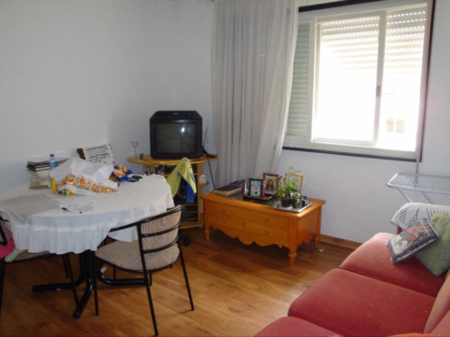 Le Grand Chalet - Apto 2 Dorm, Menino Deus, Porto Alegre (CS31005426) - Foto 3