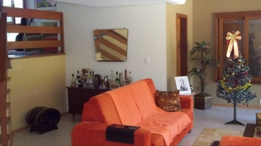Casa 3 Dorm, Floresta, Dois Irmãos (CS31005427) - Foto 8
