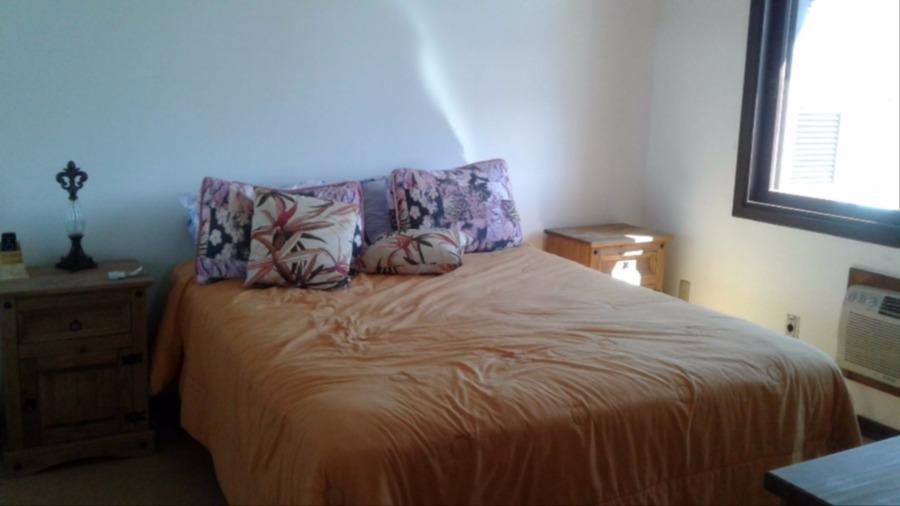 Cobertura 2 Dorm, Tristeza, Porto Alegre (CS31005428) - Foto 7