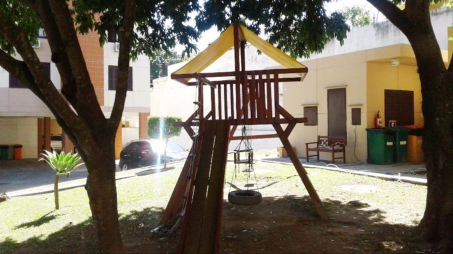 Cobertura 2 Dorm, Tristeza, Porto Alegre (CS31005428) - Foto 2