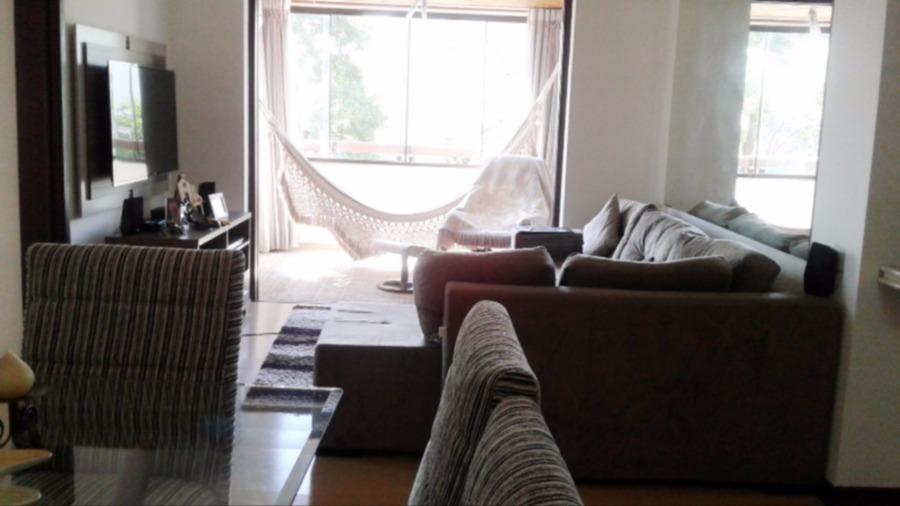 Cobertura 2 Dorm, Tristeza, Porto Alegre (CS31005428) - Foto 5