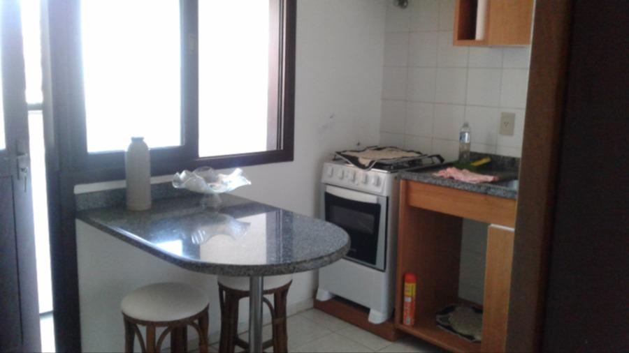 Cobertura 2 Dorm, Tristeza, Porto Alegre (CS31005428) - Foto 6