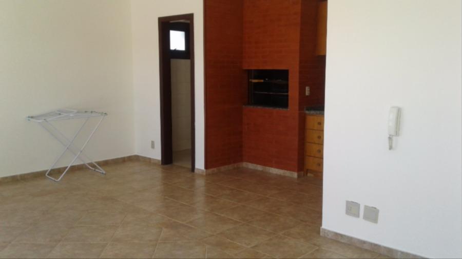 Cobertura 2 Dorm, Tristeza, Porto Alegre (CS31005428) - Foto 9