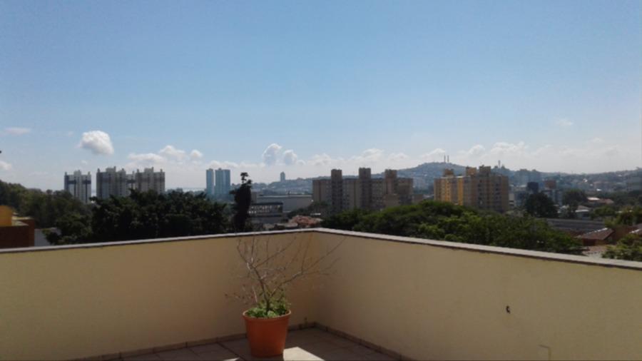 Cobertura 2 Dorm, Tristeza, Porto Alegre (CS31005428) - Foto 12
