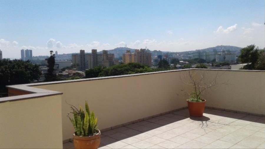 Cobertura 2 Dorm, Tristeza, Porto Alegre (CS31005428) - Foto 11