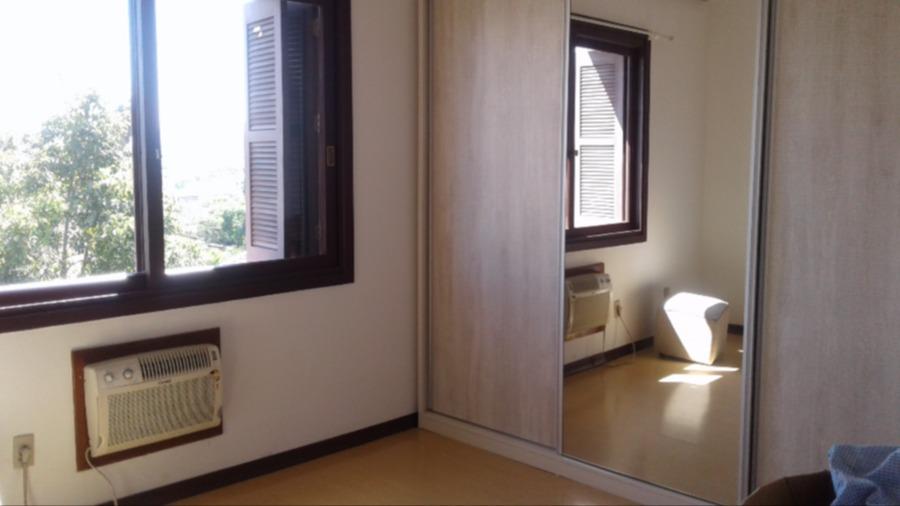 Cobertura 2 Dorm, Tristeza, Porto Alegre (CS31005428) - Foto 8