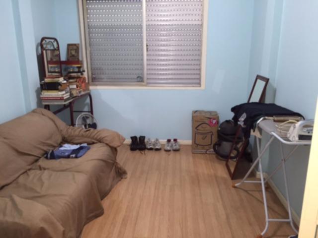 Cobertura 2 Dorm, Boa Vista, Porto Alegre (CS31005430) - Foto 5
