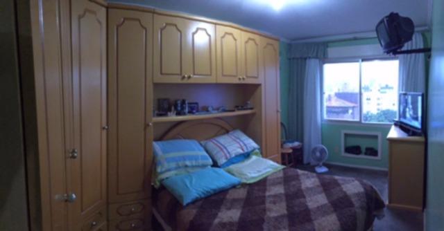 Cobertura 2 Dorm, Boa Vista, Porto Alegre (CS31005430) - Foto 6