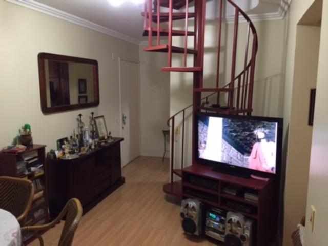 Cobertura 2 Dorm, Boa Vista, Porto Alegre (CS31005430) - Foto 3