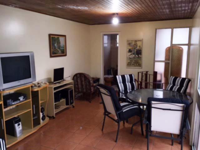Cobertura 2 Dorm, Boa Vista, Porto Alegre (CS31005430) - Foto 8