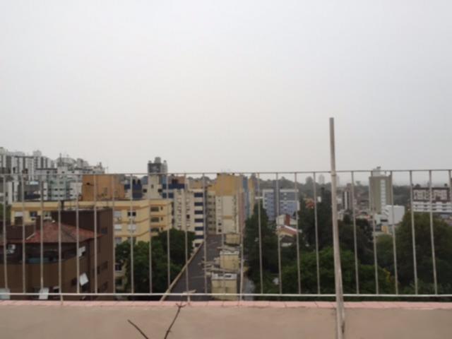 Cobertura 2 Dorm, Boa Vista, Porto Alegre (CS31005430) - Foto 13