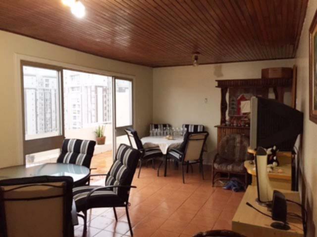 Cobertura 2 Dorm, Boa Vista, Porto Alegre (CS31005430) - Foto 7