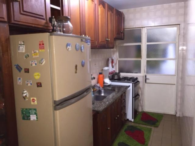 Cobertura 2 Dorm, Boa Vista, Porto Alegre (CS31005430) - Foto 4