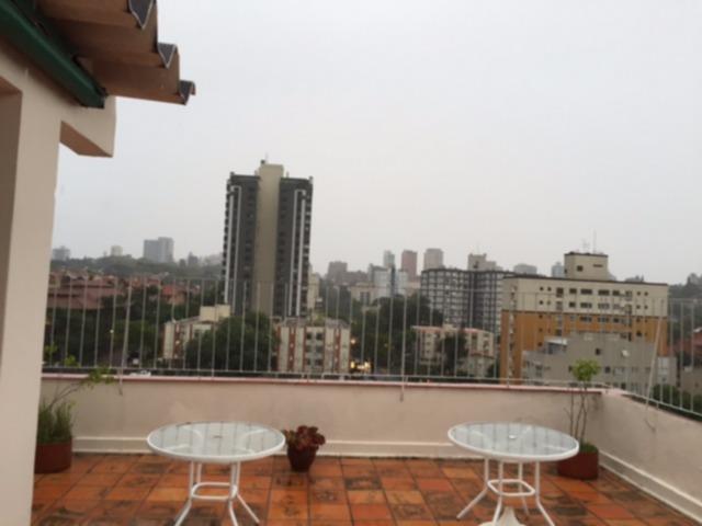 Cobertura 2 Dorm, Boa Vista, Porto Alegre (CS31005430) - Foto 12