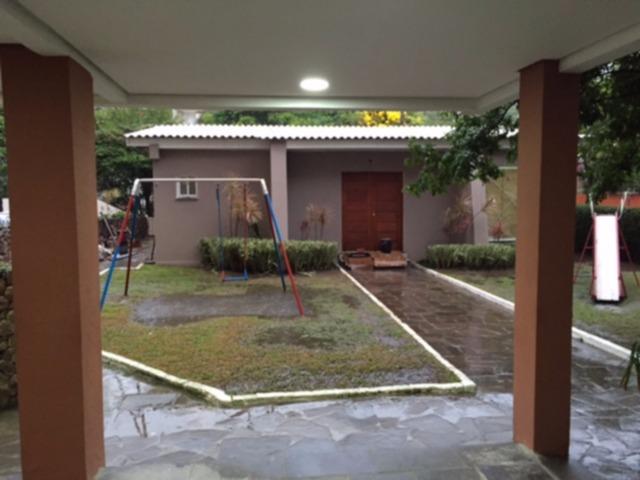 Cobertura 2 Dorm, Boa Vista, Porto Alegre (CS31005430) - Foto 15