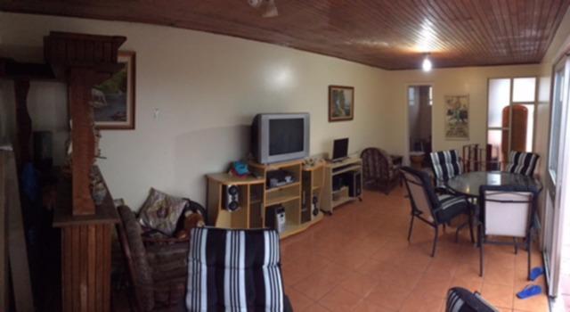 Cobertura 2 Dorm, Boa Vista, Porto Alegre (CS31005430) - Foto 9