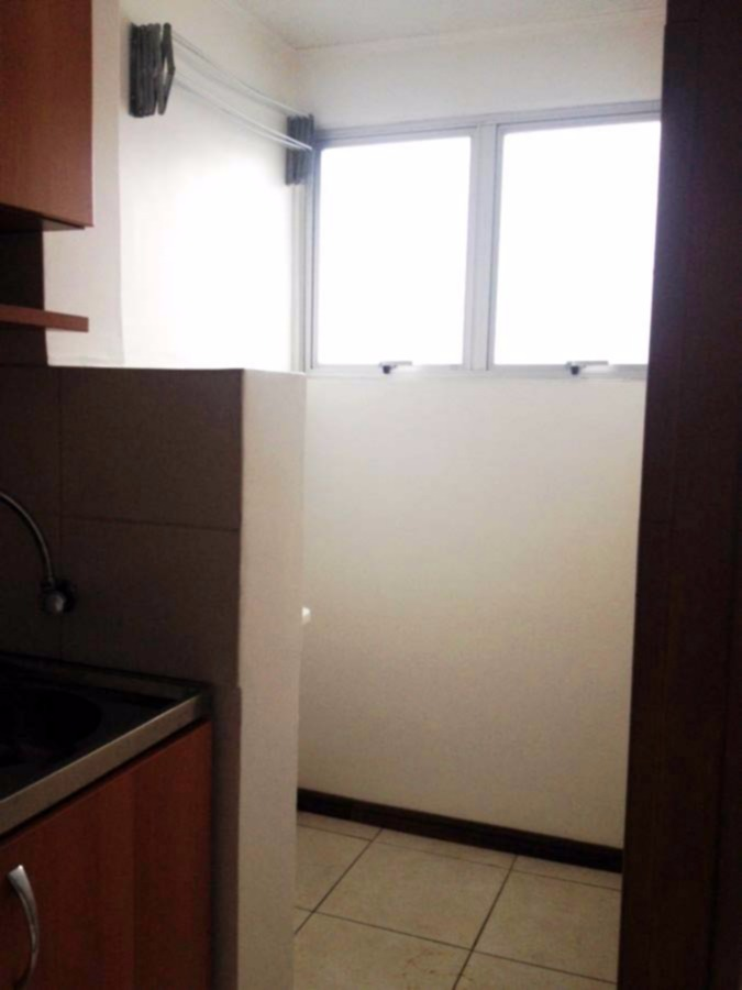 Residencial Anita Garibaldi - Apto 2 Dorm, Oásis, Caxias do Sul - Foto 4