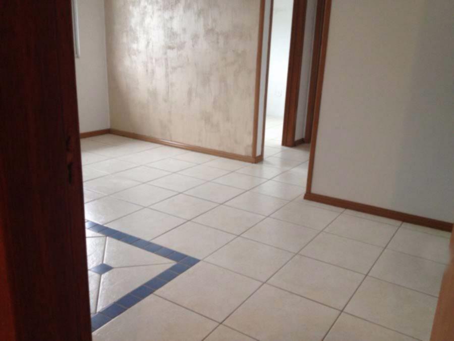 Residencial Anita Garibaldi - Apto 2 Dorm, Oásis, Caxias do Sul - Foto 5