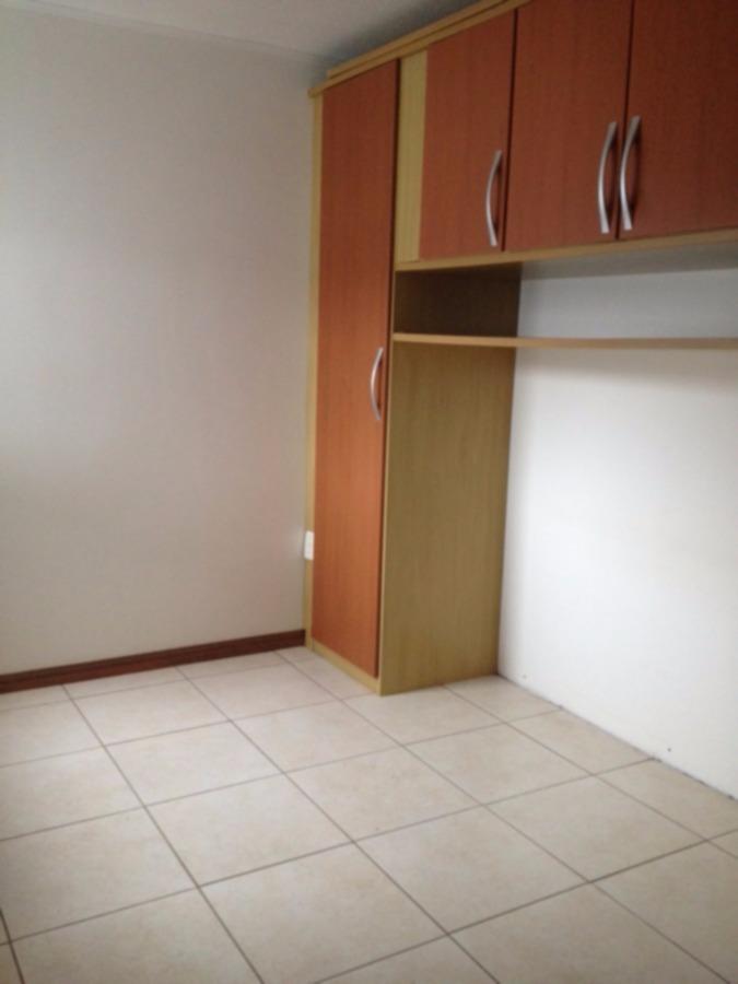 Residencial Anita Garibaldi - Apto 2 Dorm, Oásis, Caxias do Sul - Foto 8