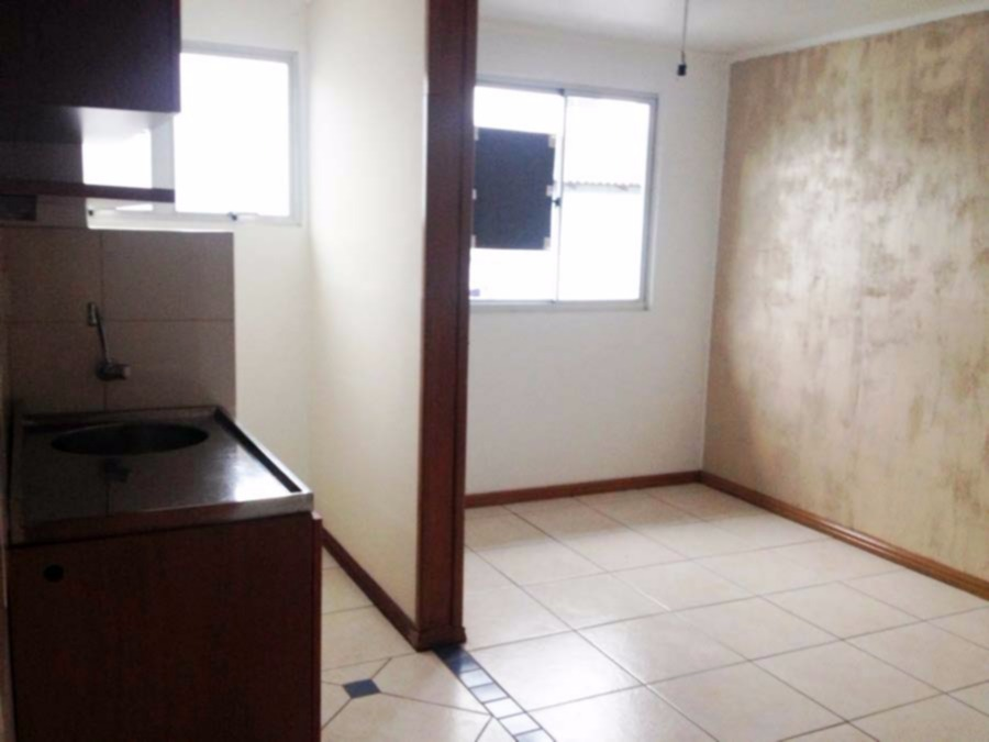 Residencial Anita Garibaldi - Apto 2 Dorm, Oásis, Caxias do Sul - Foto 2