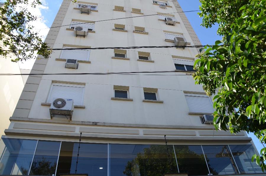 Vivendas Catalunya - Apto 2 Dorm, Jardim Botânico, Porto Alegre