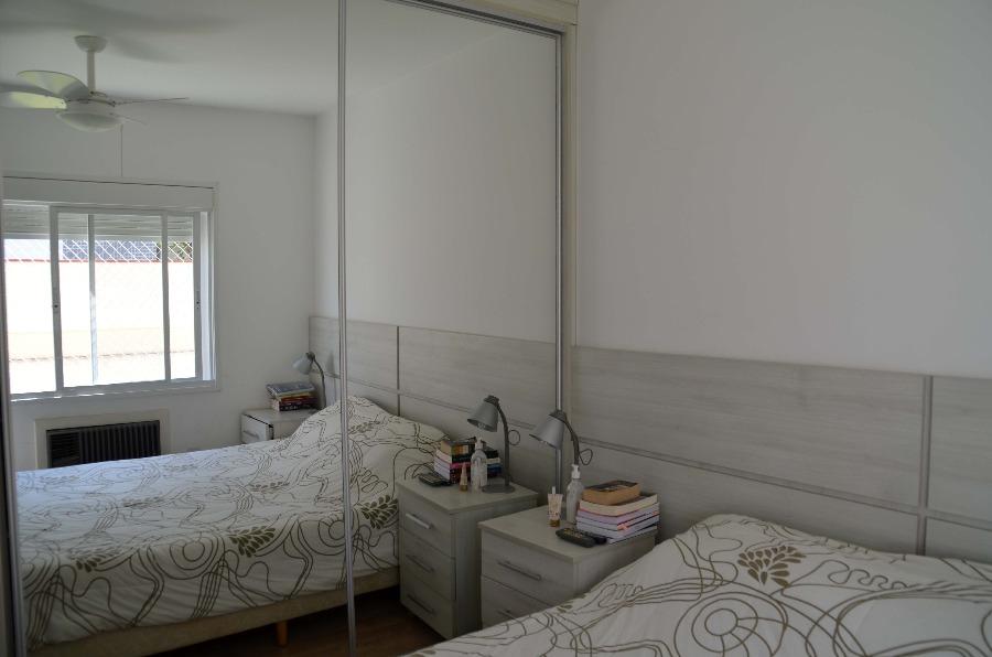 Vivendas Catalunya - Apto 2 Dorm, Jardim Botânico, Porto Alegre - Foto 11