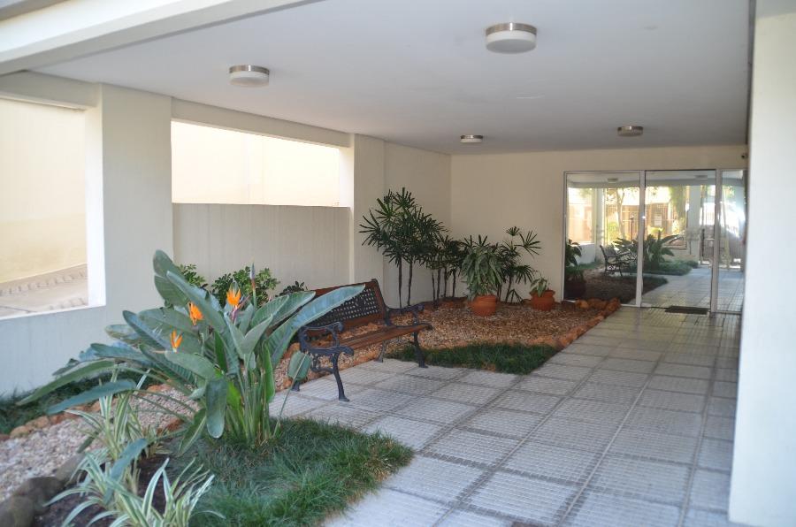 Vivendas Catalunya - Apto 2 Dorm, Jardim Botânico, Porto Alegre - Foto 2