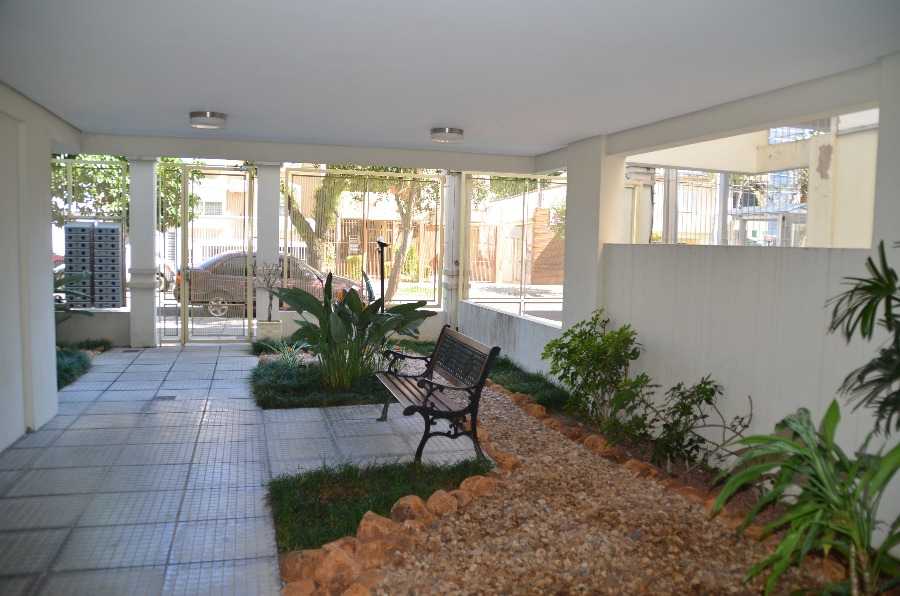 Vivendas Catalunya - Apto 2 Dorm, Jardim Botânico, Porto Alegre - Foto 3