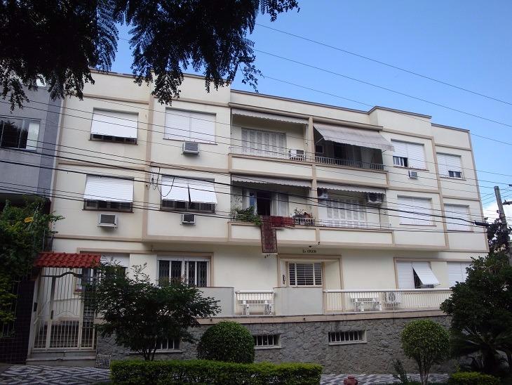Orion - Apto 3 Dorm, Petrópolis, Porto Alegre (CS31005440)