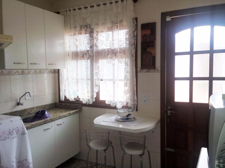 Porto Verde - Casa 3 Dorm, Porto Verde, Alvorada (CS31005441) - Foto 6
