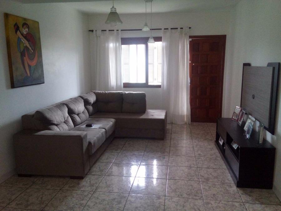 Porto Verde - Casa 3 Dorm, Porto Verde, Alvorada (CS31005441) - Foto 3