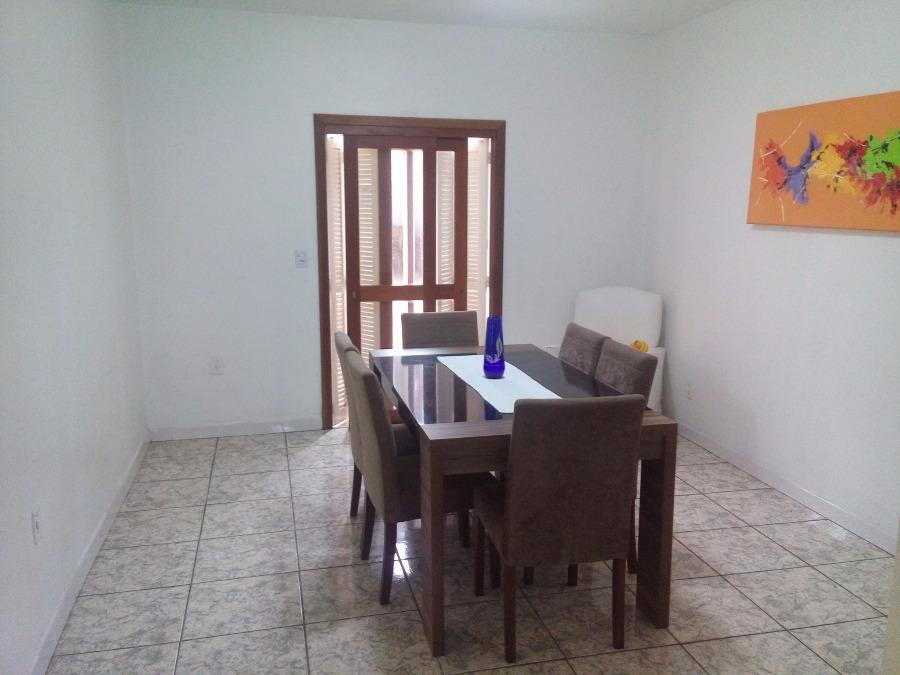 Porto Verde - Casa 3 Dorm, Porto Verde, Alvorada (CS31005441) - Foto 4