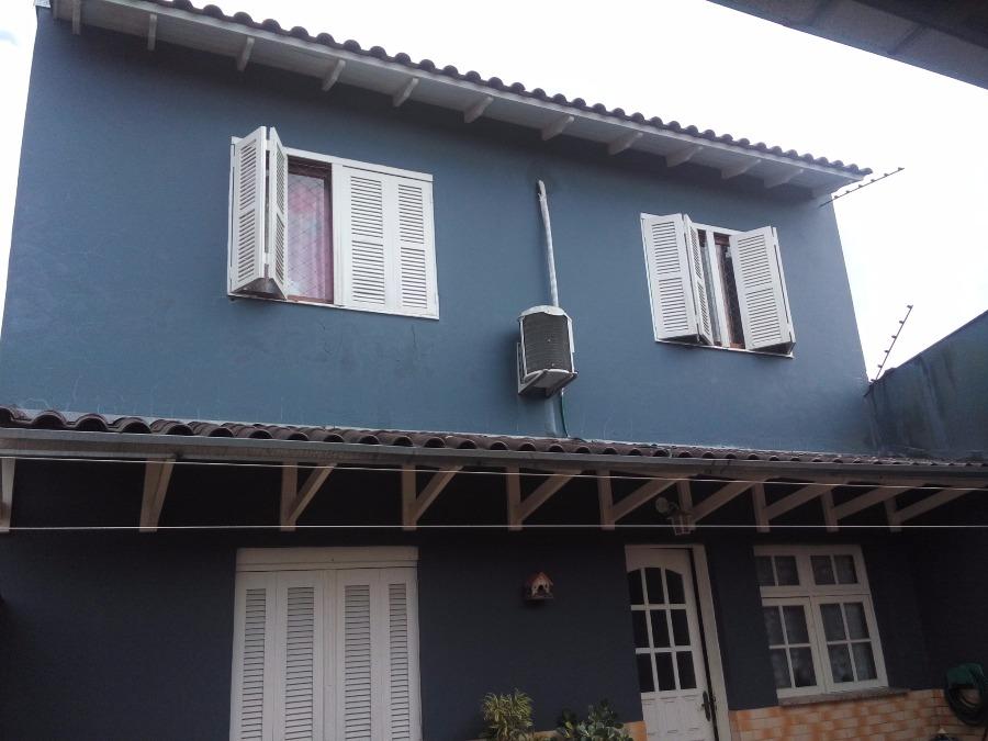 Casa Porto Verde Alvorada