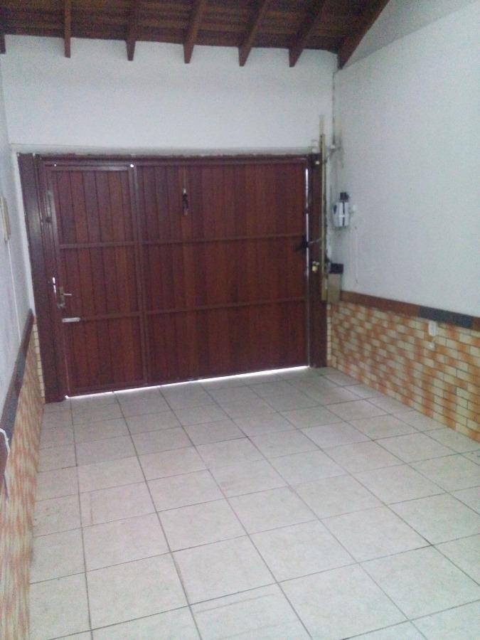 Porto Verde - Casa 3 Dorm, Porto Verde, Alvorada (CS31005441) - Foto 15