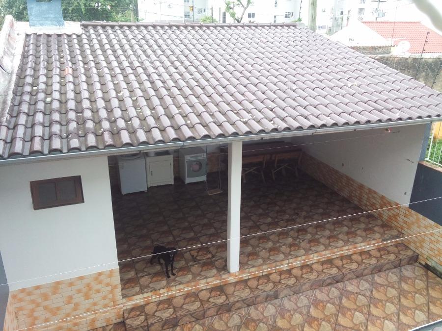 Porto Verde - Casa 3 Dorm, Porto Verde, Alvorada (CS31005441) - Foto 12