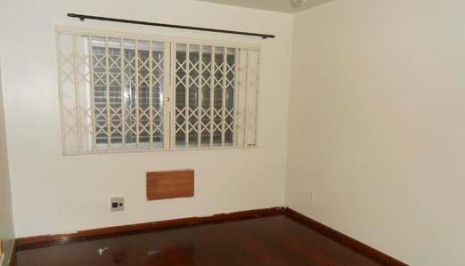Cozumel - Apto 2 Dorm, Santana, Porto Alegre (CS31005443) - Foto 5