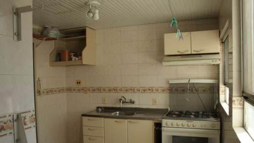 Cozumel - Apto 2 Dorm, Santana, Porto Alegre (CS31005443) - Foto 3